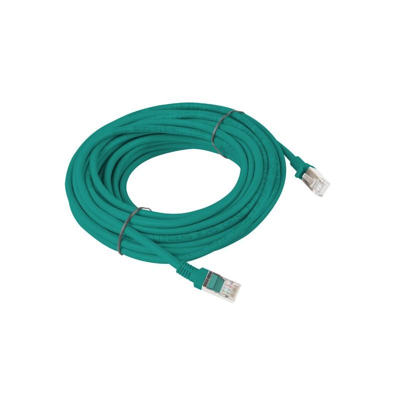 Zestaw startowy do Arduino - płytka stykowa + podzespoły