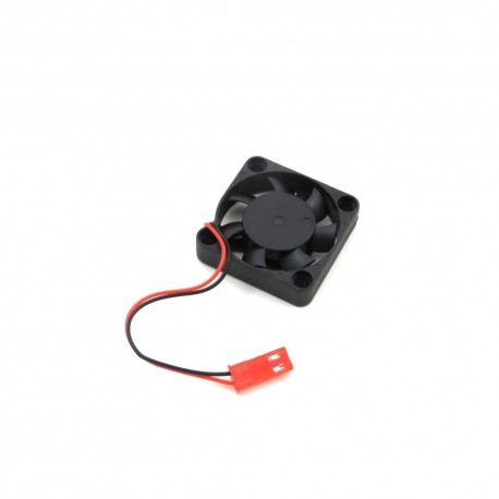 Fan for Raspberry Pi 4 model B