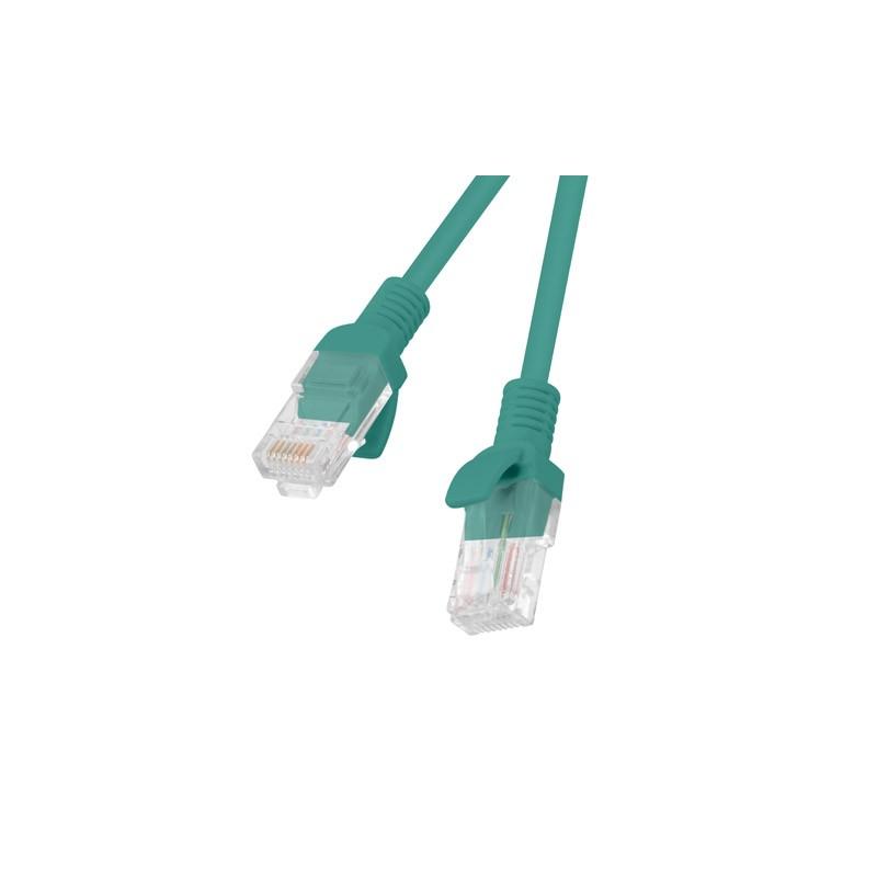 NUCLEO-L010RB - starter kit with STM32L010RB microcontroller