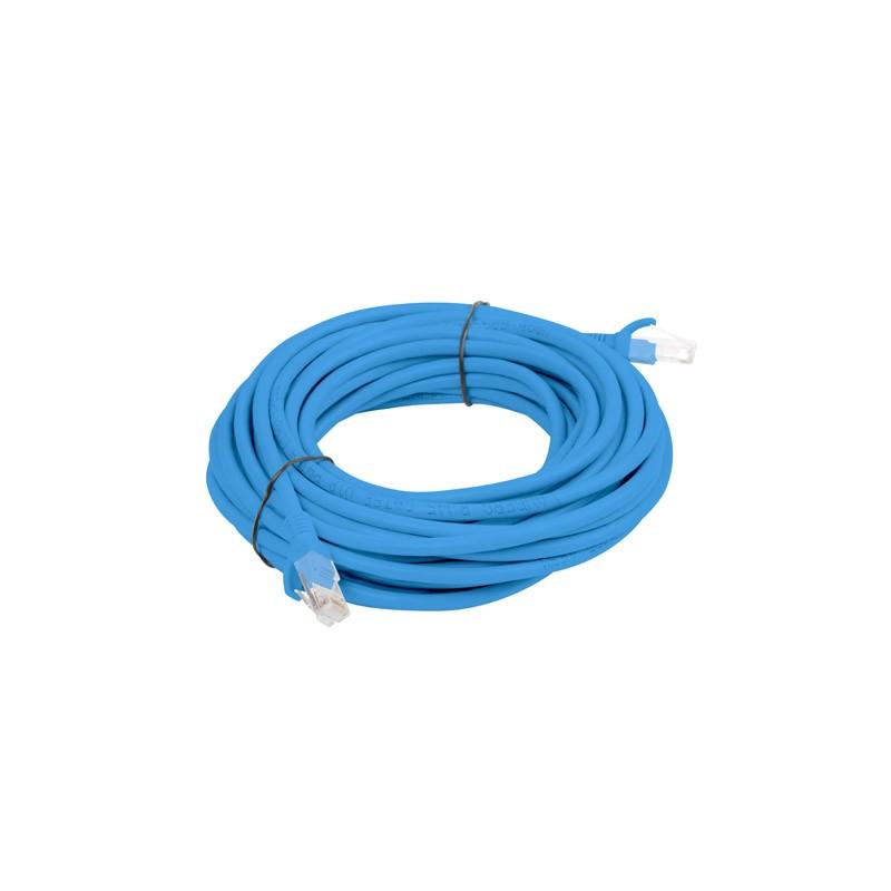 Cytron Maker Uno - board compatible with Arduino