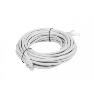 Cytron Maker pHAT - nakładka dla Raspberry Pi