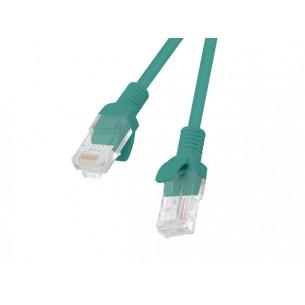 Cytron Maker Drive MX1508 - dwukanałowy sterownik silników DC