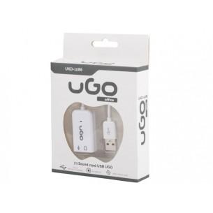 Cytron Maker Line - moduł z czujnikami linii