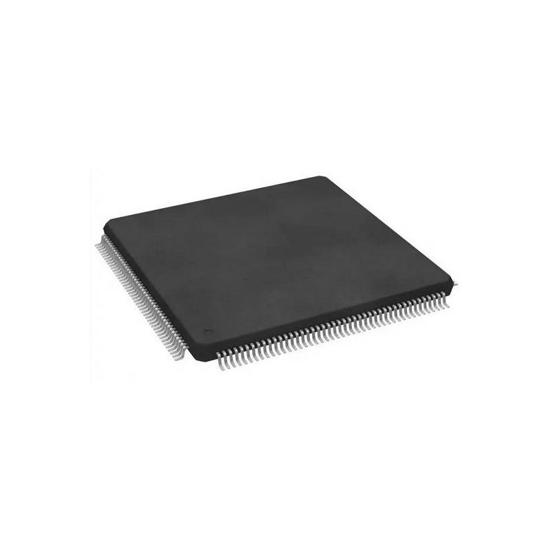 Karta pamięci 8GB Industrial MicroSD UHS-1 CoreELEC do Odroid N2