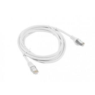 Aluminiowe radiatory (3 sztuki) do Raspberry Pi (czarne)