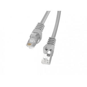 Zestaw akumulatorów Panasonic Eneloop PRO R6/AA 2500mAh - 2 sztuki