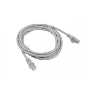 Zestaw akumulatorów Panasonic Eneloop PRO R03/AAA 930mAh - 2 sztuki