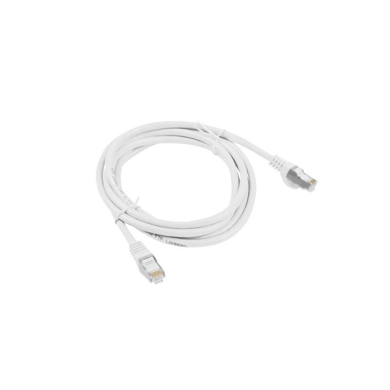 Akumulatorki Panasonic Eneloop R03/AAA 800mAh - 4 sztuki