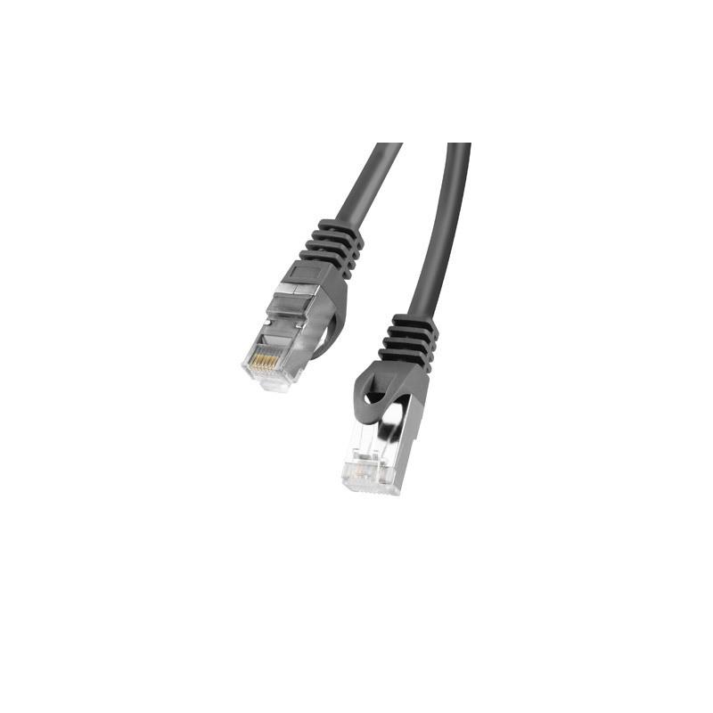 Akumulatorki Panasonic Eneloop R03/AAA 800mAh - 8 sztuk