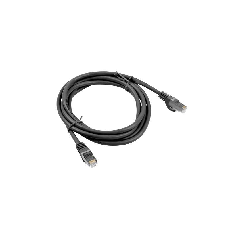 Akumulatorki Panasonic Eneloop R6/AA 2000mAh - 2 sztuki