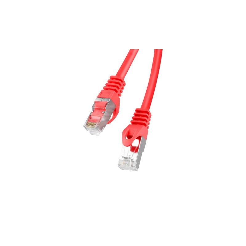 Akumulatorki Panasonic Eneloop R6/AA 2000mAh - 4 sztuki + pojemnik