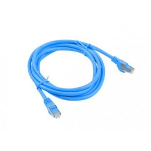 Zestaw akumulatorów Panasonic Eneloop R03/AAA 800mAh - 2 sztuki