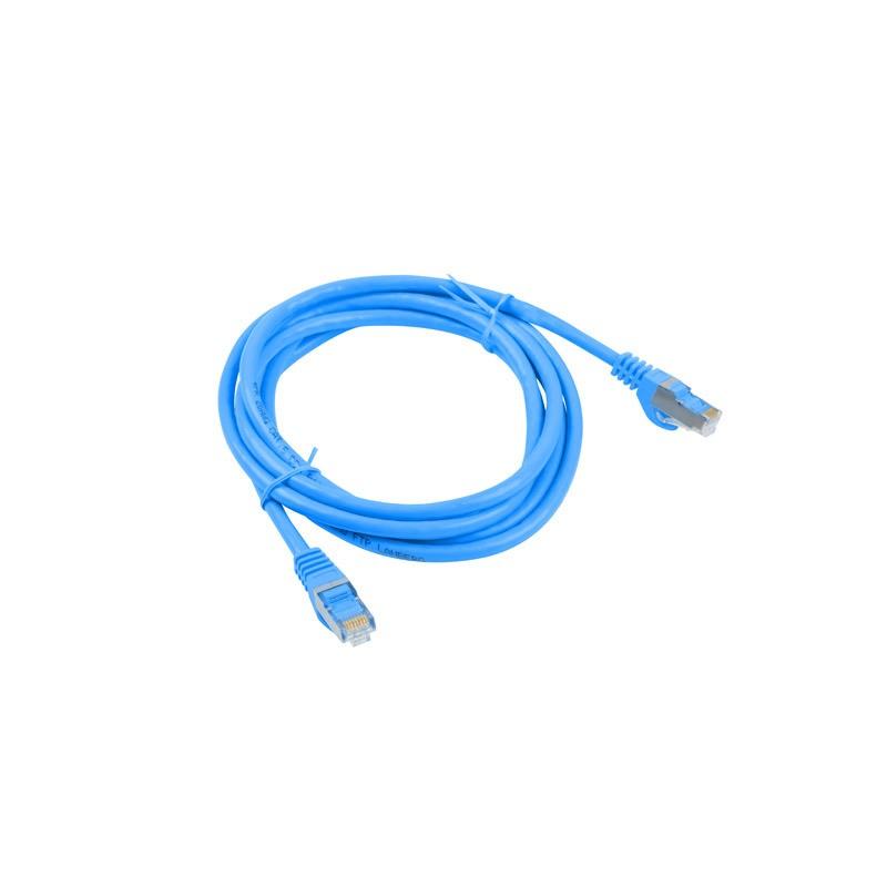 Akumulatorki Panasonic Eneloop R03/AAA 800mAh - 2 sztuki