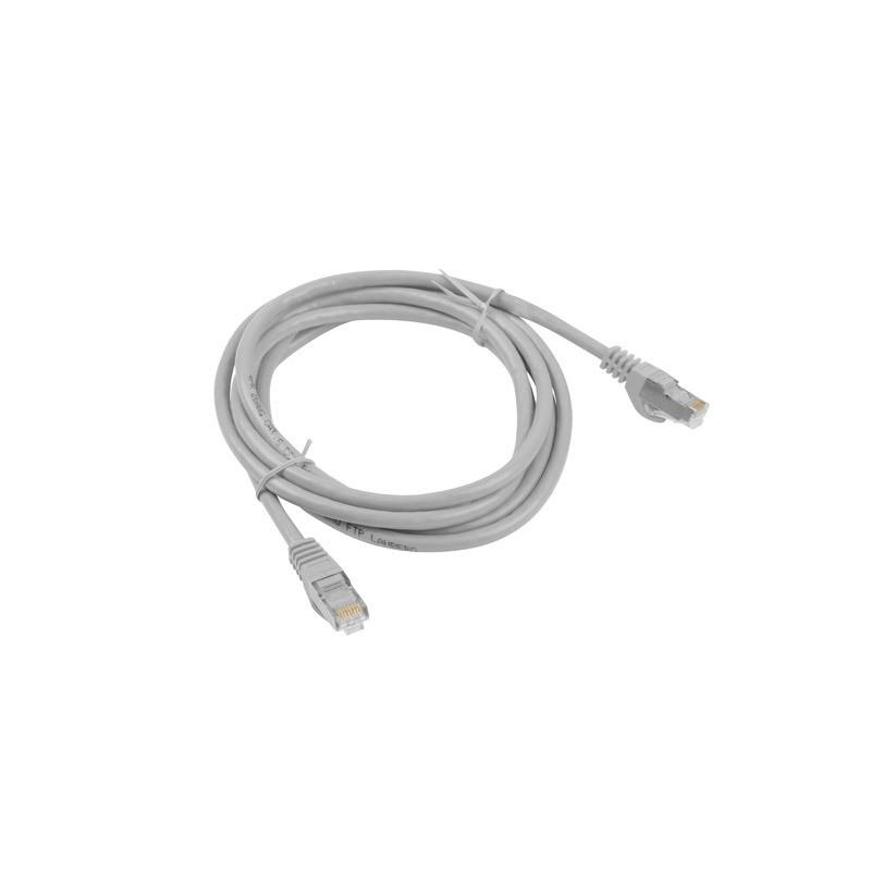 Panasonic Eneloop BQ-CC51 Ni-MH battery charger