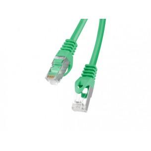 Ładowarka akumulatorów Ni-MH Panasonic Eneloop BQ-CC55