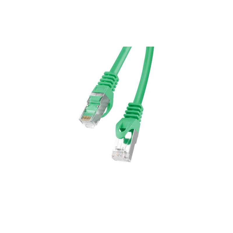 X-NUCLEO-CCA02M2 - płytka rozszerzeń z mikrofonami cyfrowymi