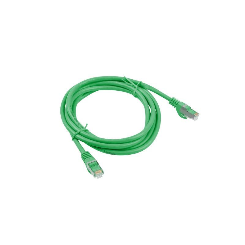 STM32G031F8P6 - 32-bit microcontroller with ARM Cortex-M0+ core, 64kB Flash, TSSOP20
