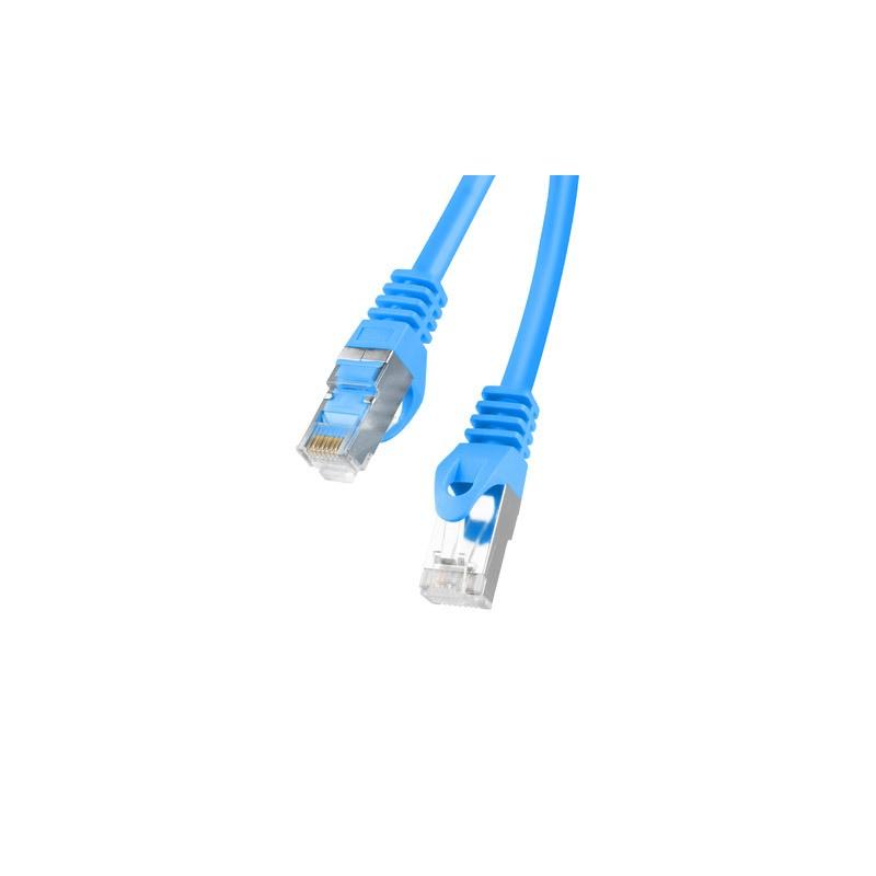 STM32G031J6M6 - 32-bitowy mikrokontroler z rdzeniem ARM Cortex-M0+, 32kB Flash, SOIC8