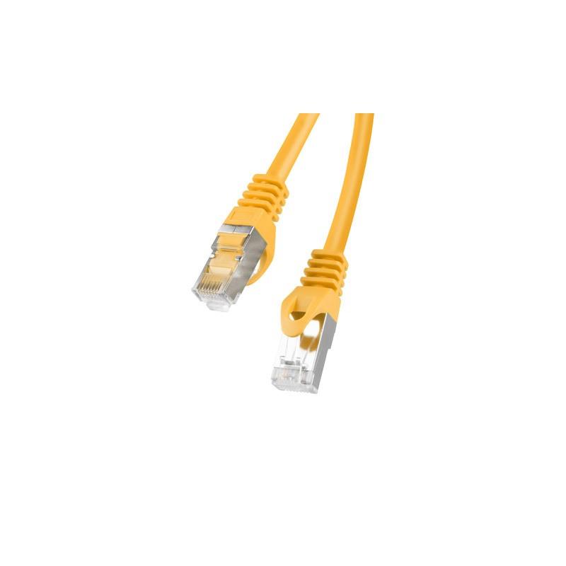 P-NUCLEO-LRWAN3 - pakiet startowy STM32 Nucleo dla technologii LoRa