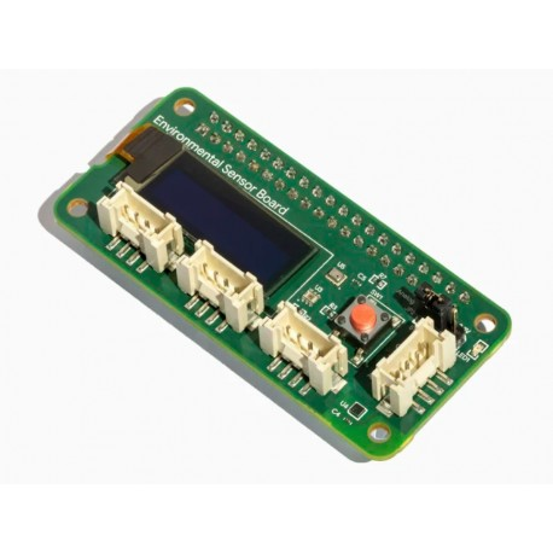 Moduł Coral Environmental Sensor Board