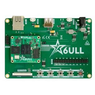 Zestaw PICkit_PROMO