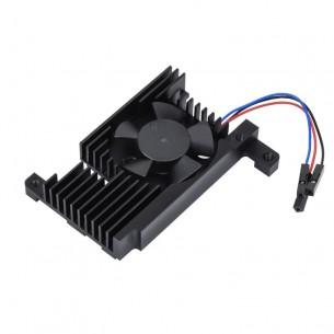 Płytka rozwojowa IoT Wi-Fi/BT z układem ESP32 i wyświetlaczem OLED 0,96