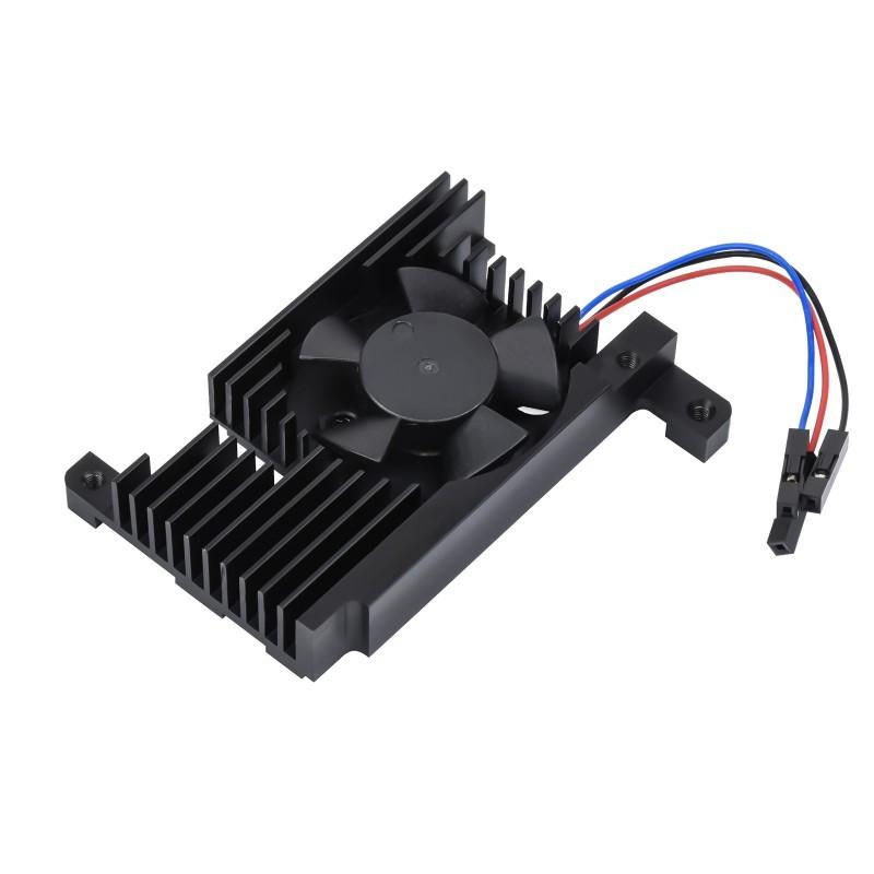 """Płytka rozwojowa IoT Wi-Fi/BT z układem ESP32 i wyświetlaczem OLED 0,96"""""""
