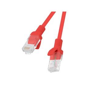 Kabel USB A - USB Typ C, zwijany, 1m