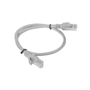 Radiator/obudowa z dwoma wentylatorami dla Raspberry Pi 4B
