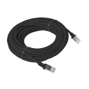 Radiator/obudowa dla Raspberry Pi 4 model B
