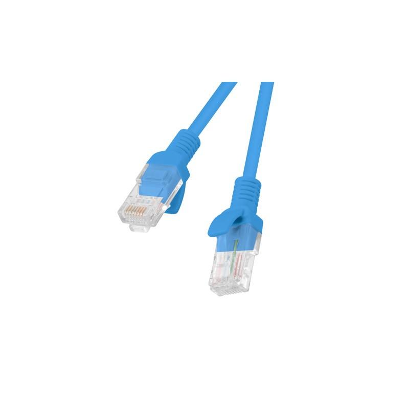 Obudowa do Raspberry Pi 4, przezroczysta (z wentylatorem)