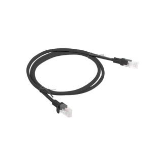OpenVINO Starter Kit - zestaw deweloperski FPGA