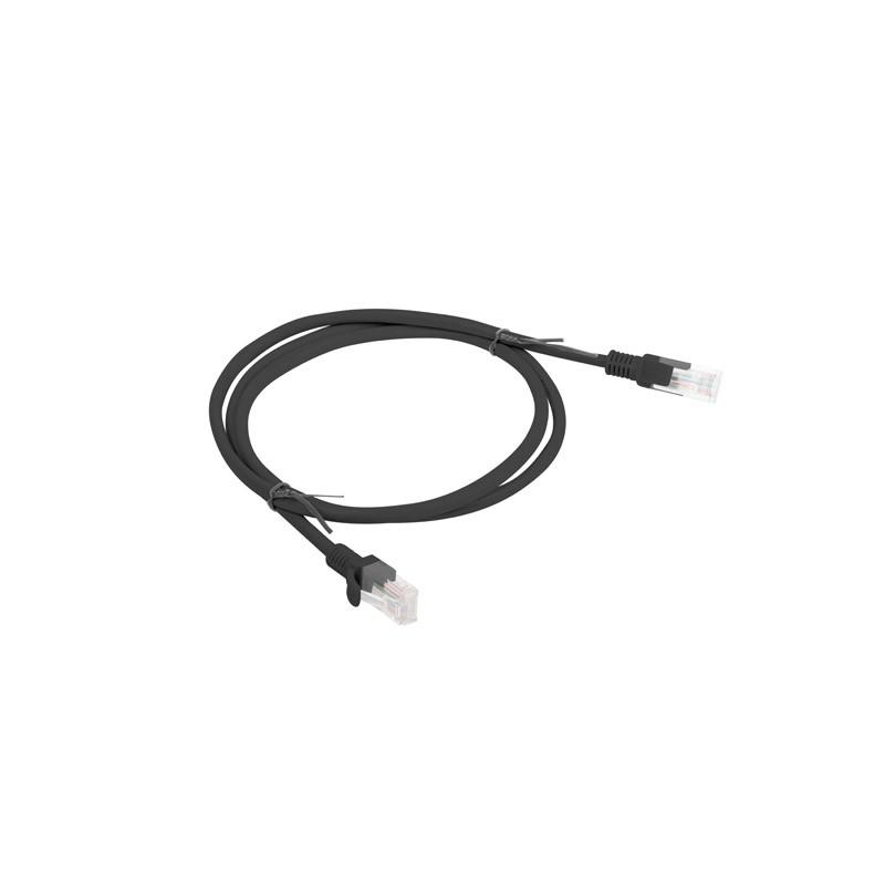 OpenVINO Starter Kit - FPGA development kit
