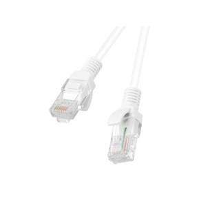OpenVINO Starter Kit - FPGA development kit (EDU)