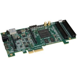 OpenVINO Starter Kit - zestaw deweloperski FPGA (EDU)