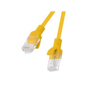 OpenVINO Starter Kit Set - FPGA development kit