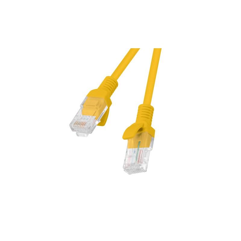 OpenVINO Starter Kit Set - FPGA development kit (EDU)