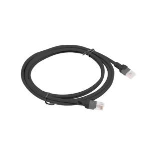 Camera module Arducam IMX135 MIPI 13MP for Raspberry Pi