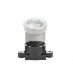 Arducam M12 Mount Lens Holder Set