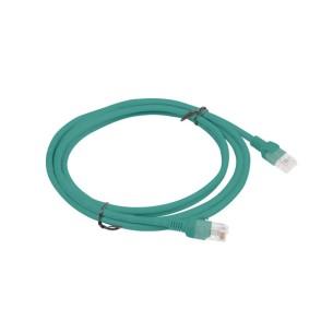ArduCAM M12 Mount Lens Holder - zestaw uchwytów do obiektywów