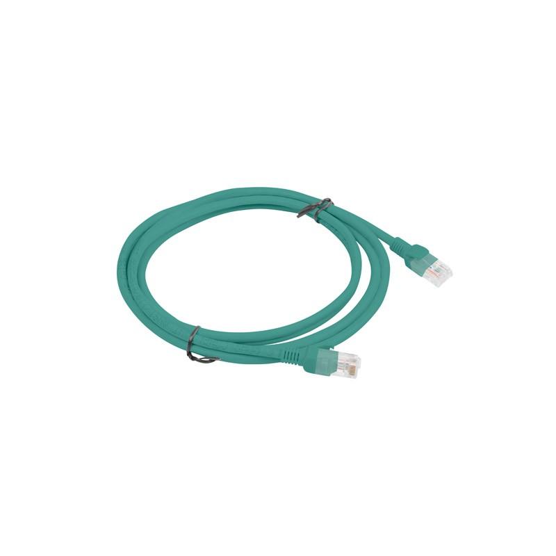 Arducam M12 Mount Lens Holder Set