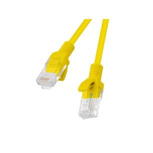 Moduł pamięci eMMC 5.0 dla Odroida H2 - 32GB