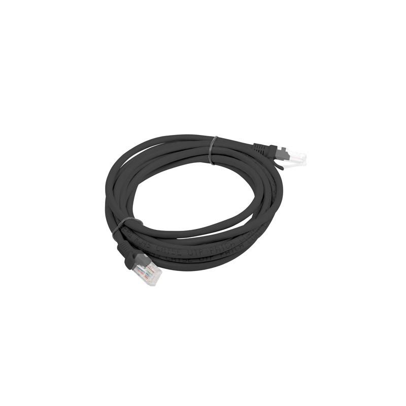 Obudowa z wentylatorem dla Raspberry Pi 4 model B, przezroczysta