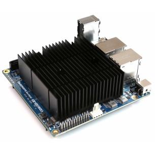 Pololu Programator USB AVR v2.1