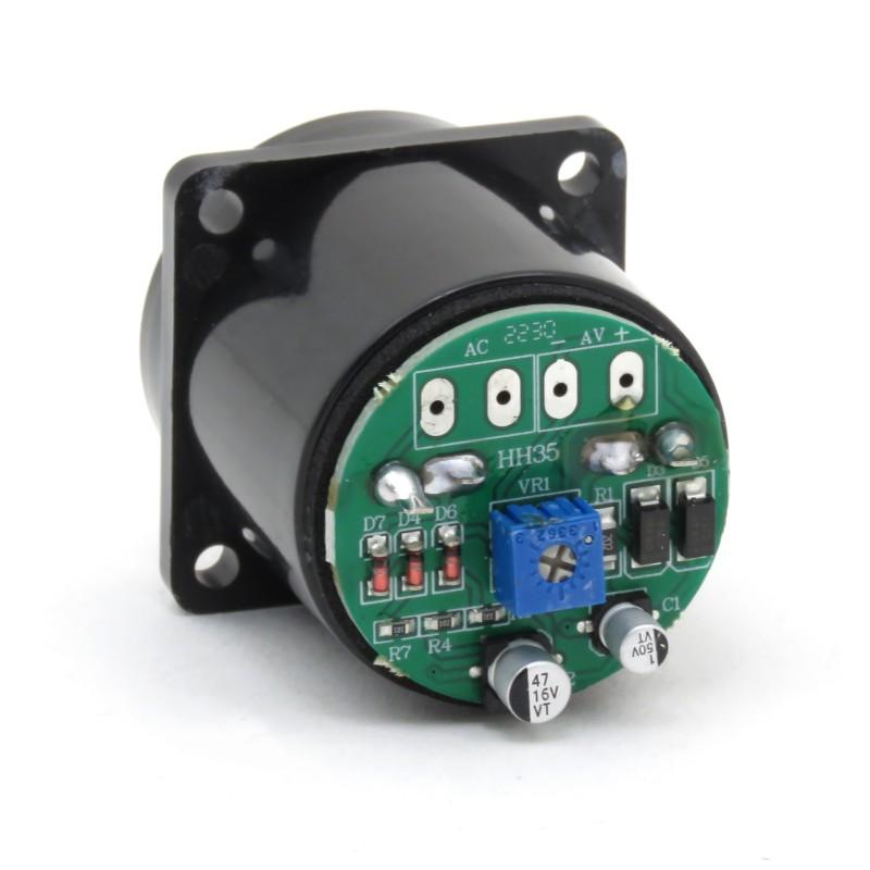MK22FN128VLH10 (LQFP-64)
