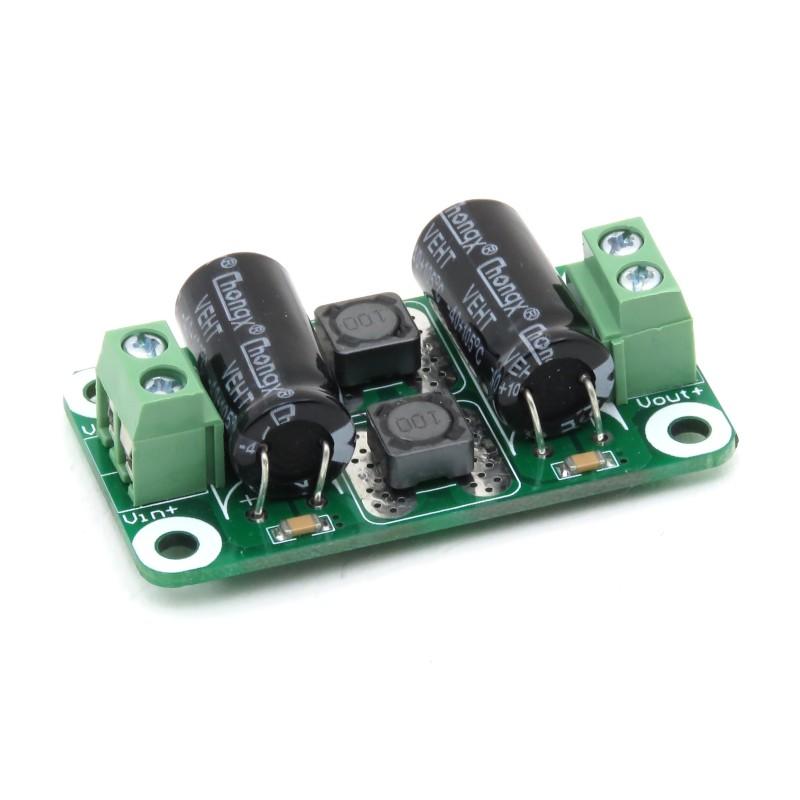 ArduCam B0196 - USB 2.0 camera module