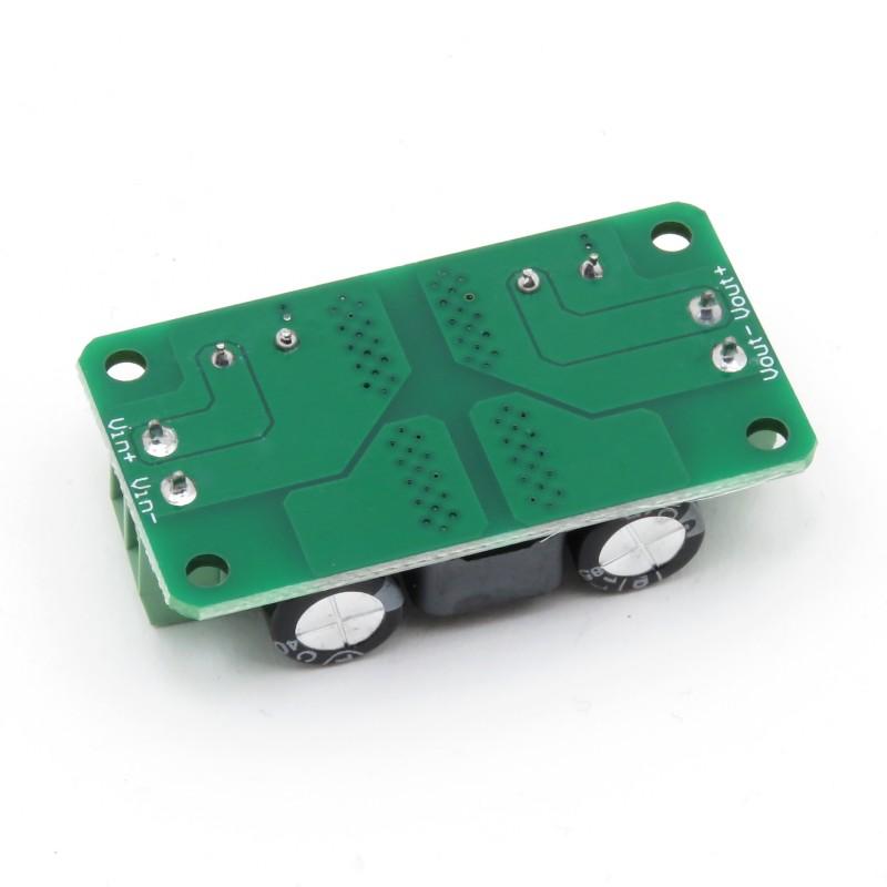 ArduCam B0197 - USB 2.0 camera module