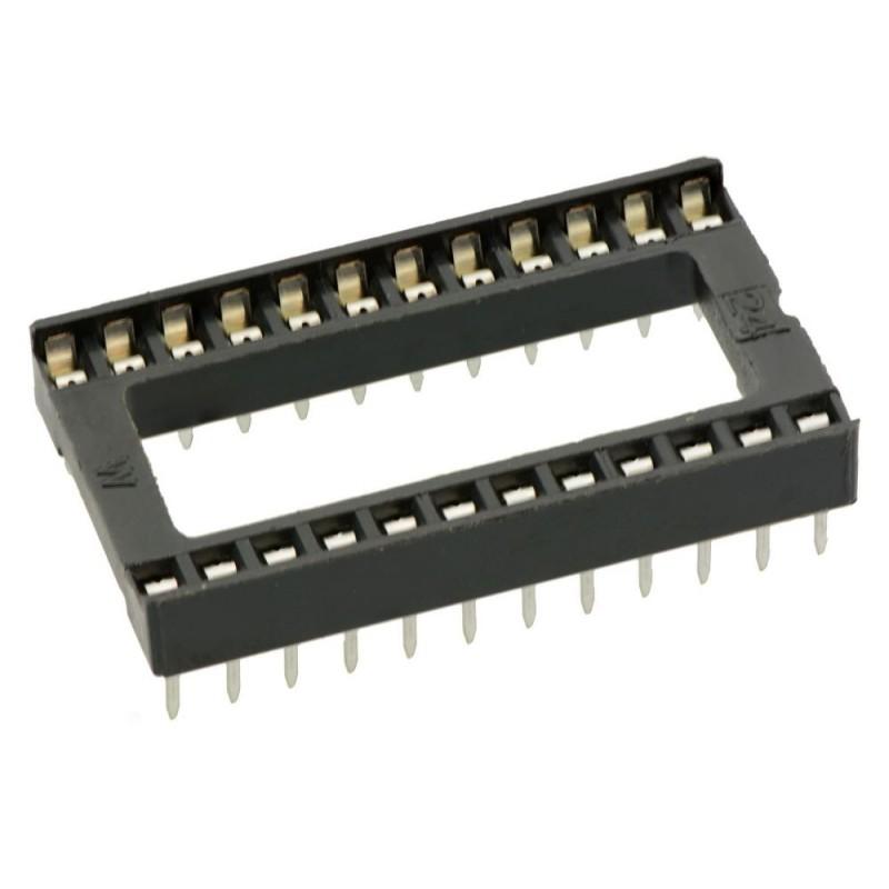 Moduł BMS PCM 11,1V 40A dla ogniw Li-Ion