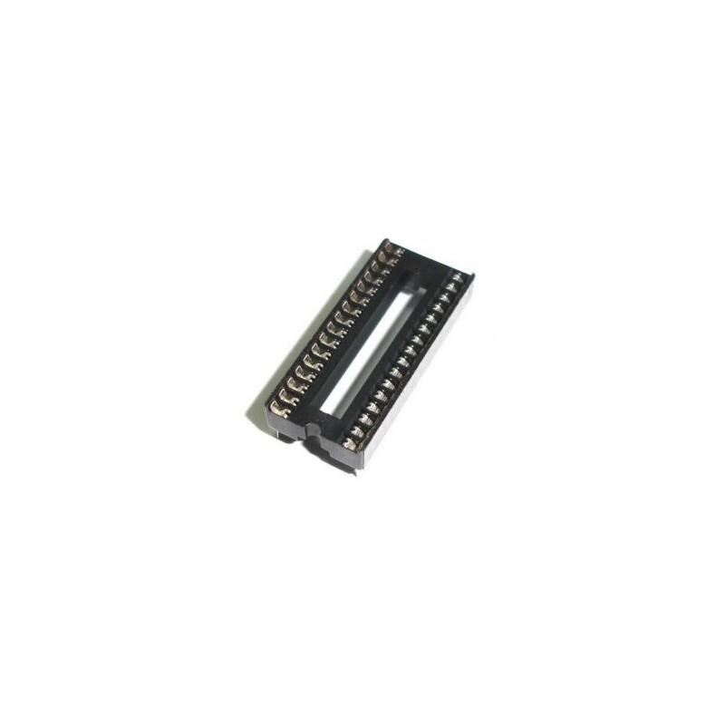 Obciążenie elektroniczne 200V/20A/150W