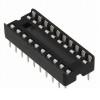 Zestaw do budowy robota opartego na podwoziu 4WD (do samodzielnego montażu)